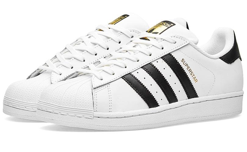 Adidas Las En Legal Rayas Zapatos Sobre Sus Batalla Gana clF1JTK