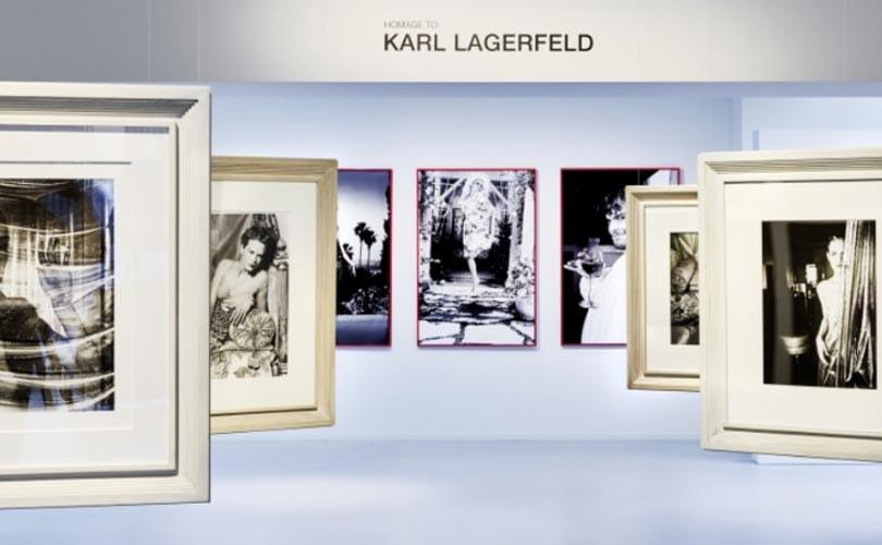 Olivia Palermo creará una colección para Karl Lagerfeld 4bc682dd235