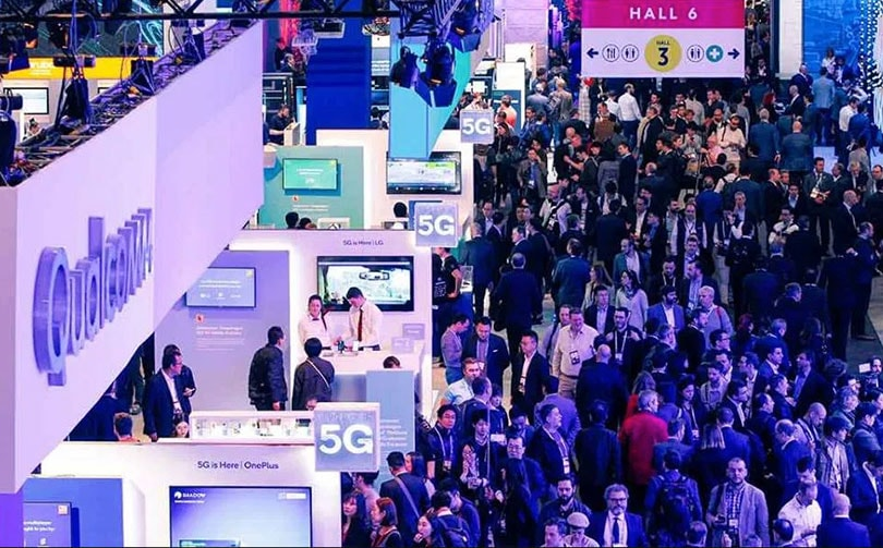 El Mobile World Congress de Barcelona se cancela: consecuencias para el comercio retail